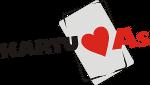 logo operator Telkomsel Kartu As